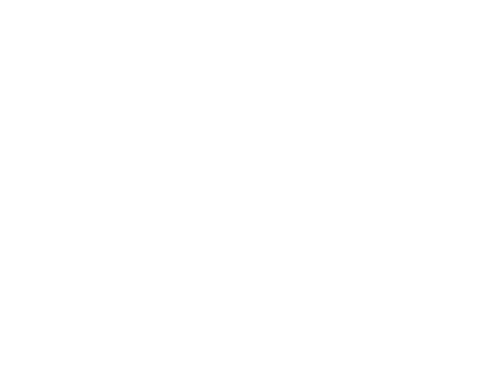 The Old Quarter